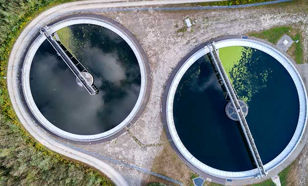 wastewater_treatment_plant_from_above