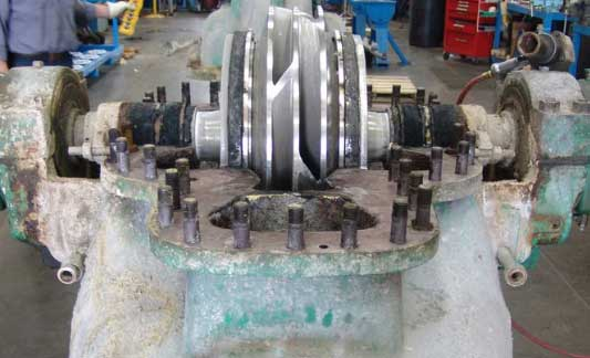 fixing_centrifugal_pump