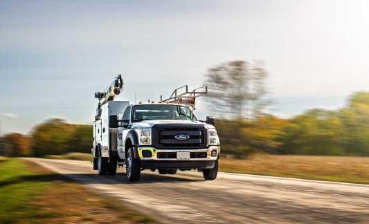 service_truck