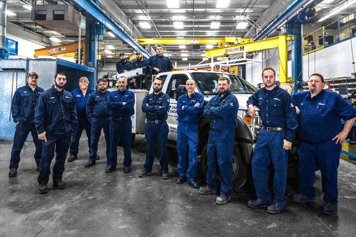 crane_service_team