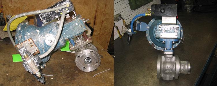 valve-rebuild-2
