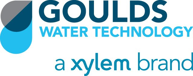 Goulds_WT_Xylem_4c