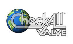 CheckAll