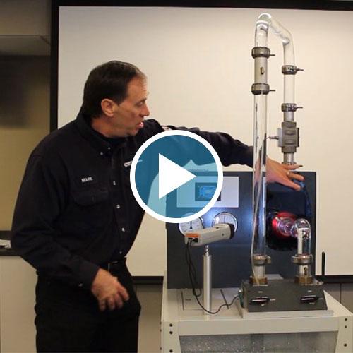Fundamentals-of-Common-Process-Pumps-Video-Library-Thumbnail