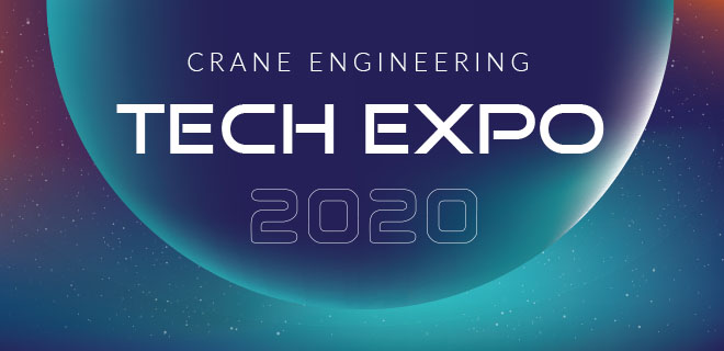 Tech-Expo-2020-Email-Header