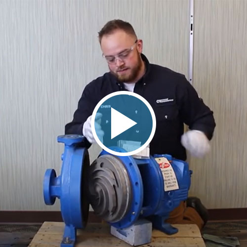 Webinar-Why-Pumps-Die-Young-Video-Library-Thumbnail