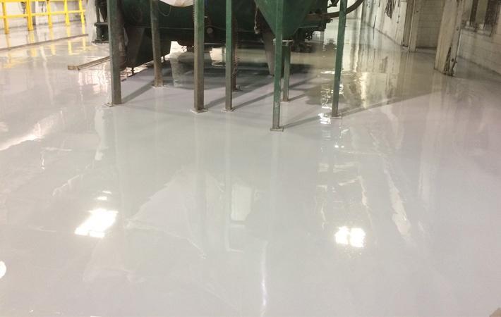 epoxy flooring. epoxy flooring