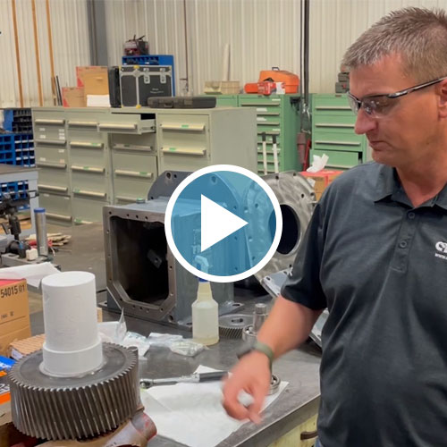 gearbox-precision-rebuild-thumbnail