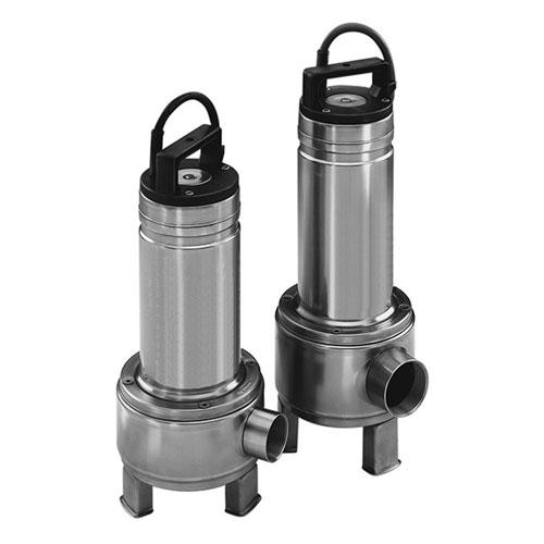 goulds-water-technology-1dm-2dm