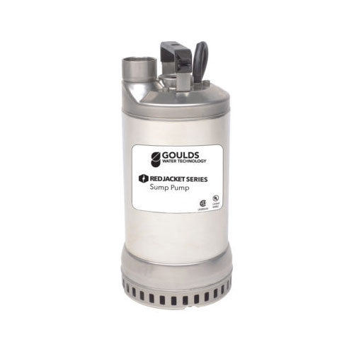 goulds-water-technology-1dw