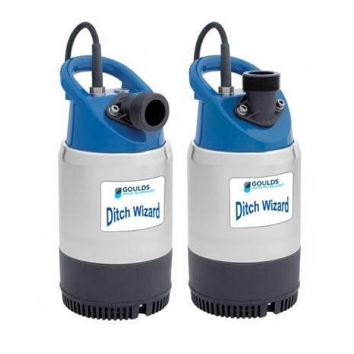 goulds-water-technology-2dw