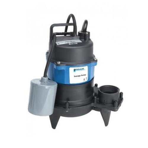 goulds-water-technology-3872