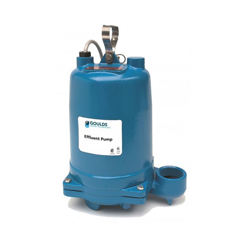 goulds-water-technology-3885