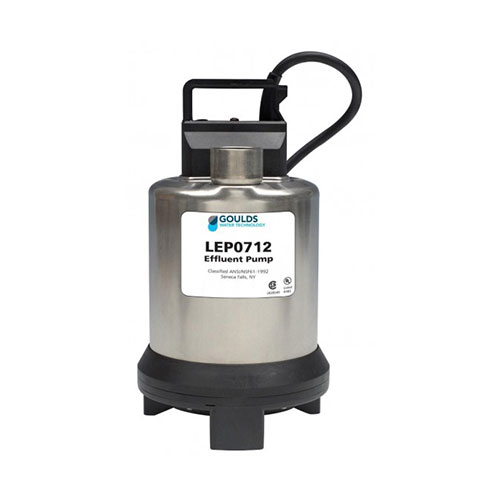 goulds-water-technology-lep07
