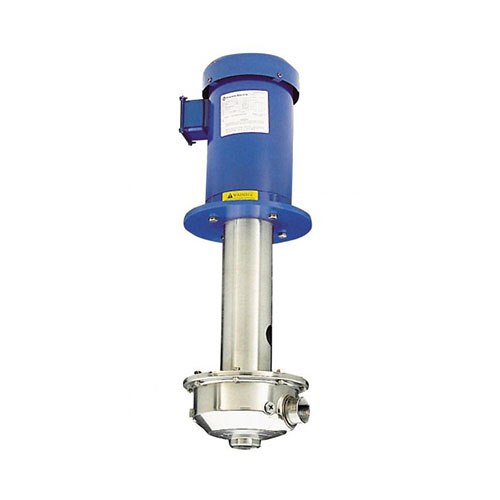 goulds-water-technology-npv