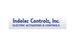 indelac-controls
