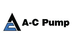 a-c-pump
