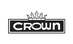 crown-pumps