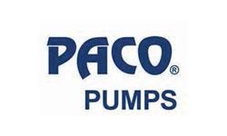 {id=63, name='Paco', order=41}