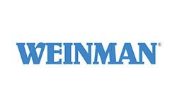 {id=31, name='Weinman', order=61}