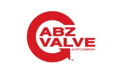 {id=48, name='ABZ Valve', order=0}