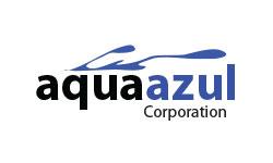 aquaazul