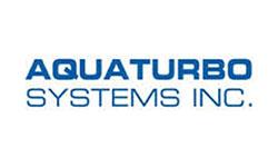 aquaturbo