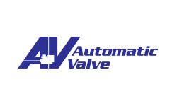 automatic-valve-1
