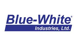 blue-white-1