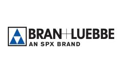 {id=5, name='Bran+Luebbe', order=3}