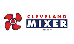 {id=40, name='Cleveland Mixer', order=6}