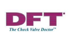 {id=53, name='DFT Inc.', order=17}