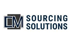 dm-sourcing