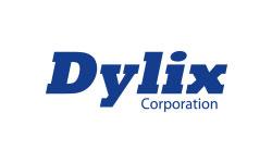 dylix