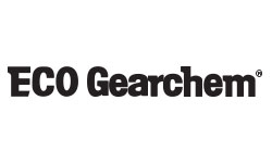 eco-gearchem