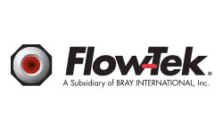flowtek-1