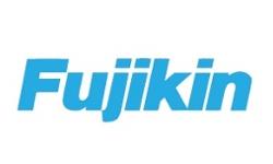 fujikin-1