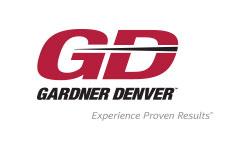 gardner-denver-1