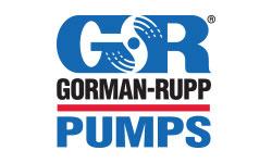 {id=11, name='Gorman-Rupp', order=22}