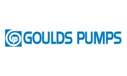 goulds-pumps