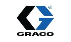 {id=14, name='Graco', order=25}