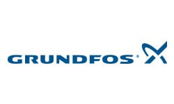 {id=15, name='Grundfos', order=26}