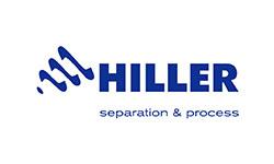 hiller-separation