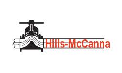 hills-mccanna-1