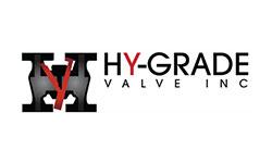 hy-grade-valve-1
