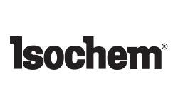isochem