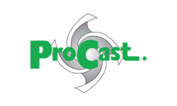 itt-procast