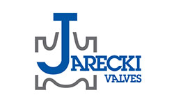 jarecki-valves