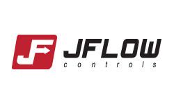 jflow-1