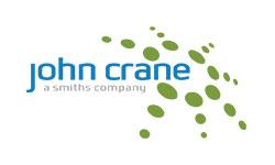 {id=37, name='John Crane', order=32}